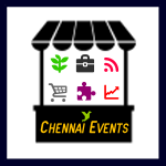 chennaievents.in